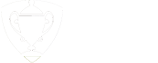 logo PARIS INTERNATIONAL GOLF CLUB